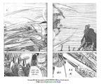 xem truyen moi - Hiệp Khách Giang Hồ Vol57 - Chap 406 - Remake