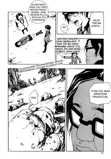 blast Online 08 page 20