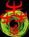 犇頂logo