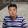 Jin Z. avatar