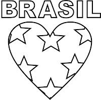 https://lh4.googleusercontent.com/-WtBC3QIwZ5I/TwxhZj8hymI/AAAAAAAABJI/BJi_TbHaKEE/s800/risco-brasil-copa-customizando.jpg