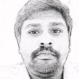 Deepak Kumar photos, images