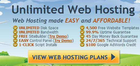 cara mendaftar hosting murah di hostgator hanya 001 saja Cara Mendaftar Hosting Murah di Hostgator HANYA $0,01 Saja!