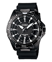 Casio Standard : MTD-1072