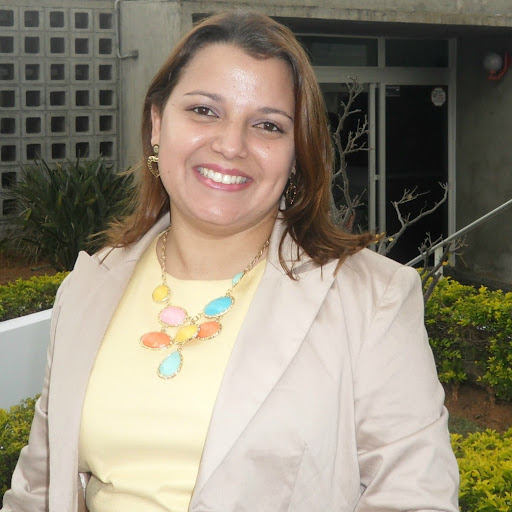 Juliana G. avatar