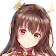 Chouclark avatar