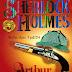 Bộ truyện audio: Những cuộc phiêu lưu của Shelock Holmes- P01 (Tuyển Tập Shelock Holmes)- Conan Doyle