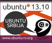 Ubuntu-RS