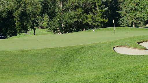 Windermere Golf & Country Club, 19110 Ellerslie Rd SW, Edmonton, AB T6W 1A5, Canada, Golf Club, state Alberta