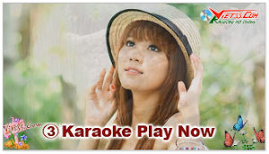 Karaoke - Xin Còn Gọi Tên Nhau (Beat)