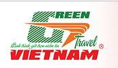 green việt nam