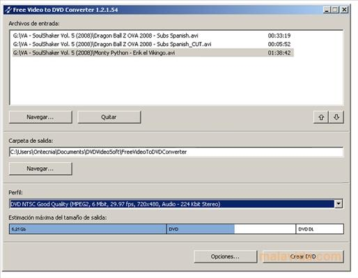 dvdvideosoft activation key generator
