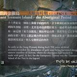 看圖說故事:沉默的金銀島 ── 大航海時期