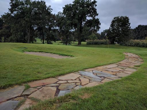 golf club florissant golf club reviews and photos 50 country
