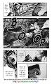 xem truyen moi - Hiệp Khách Giang Hồ Vol52 - Chap 367 - Remake