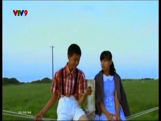 Cánh Hoa Trong Gió Vtv9 -  Canh Hoa Trong Gio ...