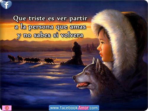 Imagenes Tristes De Amor Gratis - La Mas Tristes Imagenes De Amor Facebook