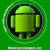 Meetrudevelopers .inc