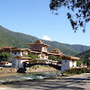 Bhutan Sanctity tours and treks