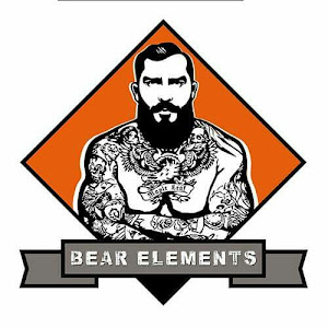 Bear Elements pictures