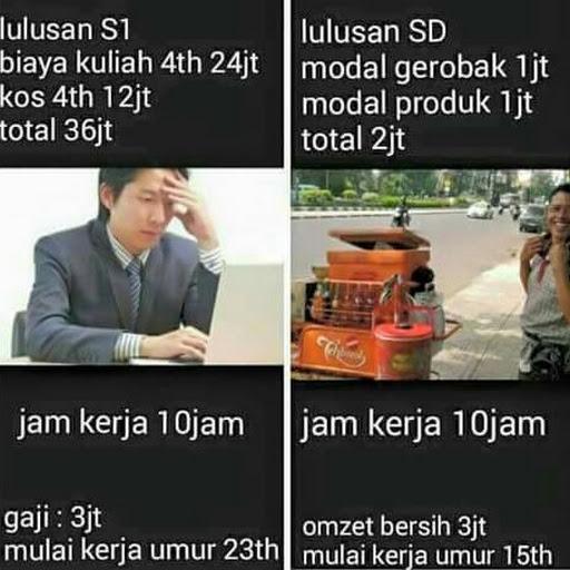 Wayan Rasta 21 Agustus 2012 23.38