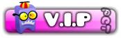 [Chia sẻ] Các bộ rank đẹp nhất dành cho diễn đàn. VipPCT