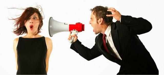 criticas inteligencia emocional trabajo equipo
