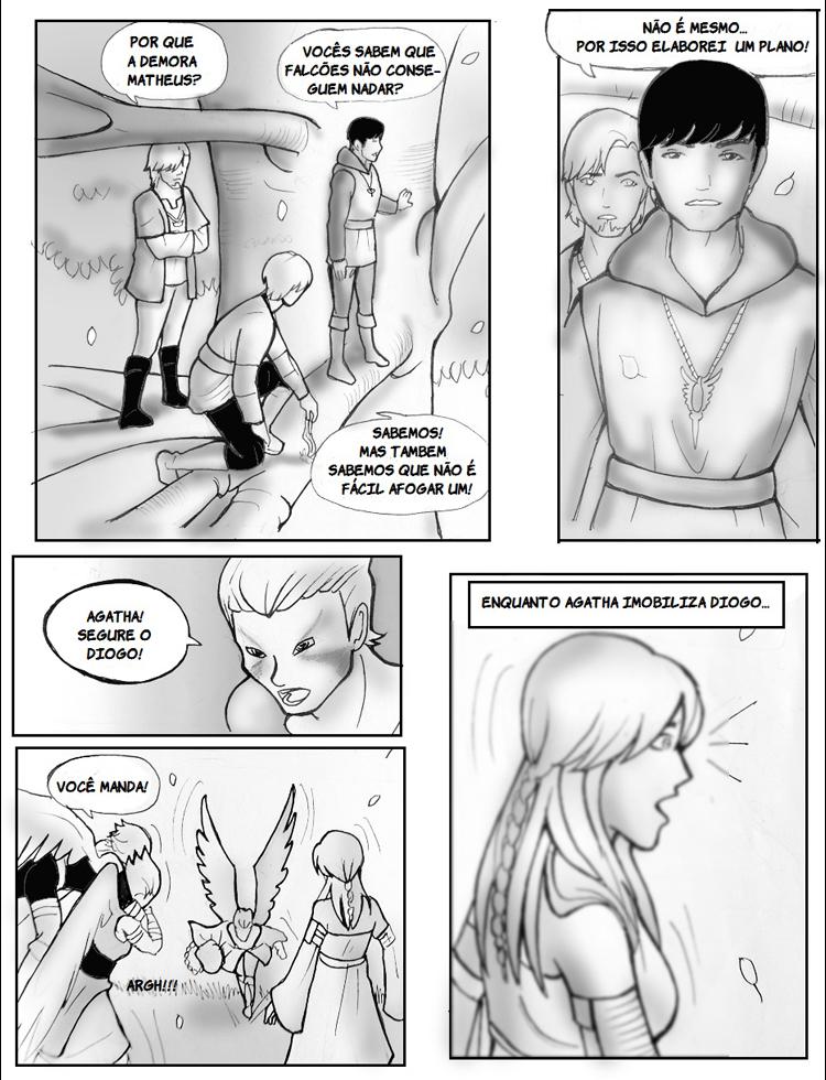 Falcon - Pagina 45