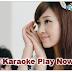 Karaoke - Thuyền Hoa (Nhạc Sống)
