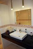 2bedroom for sale.     for sale in Naklua Pattaya