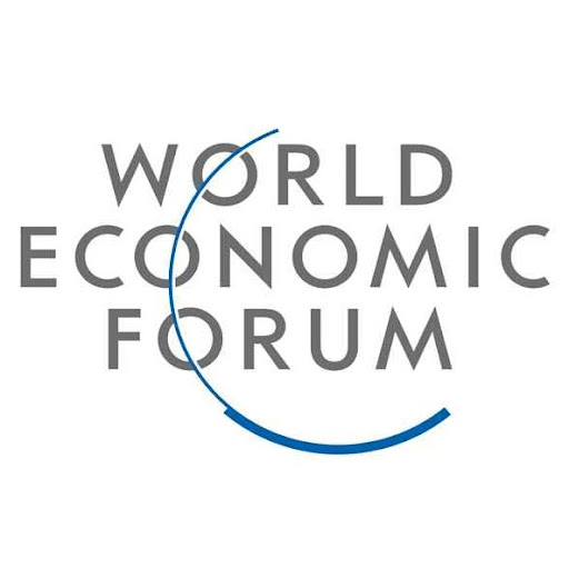 Detail statistics for World Economic Forum