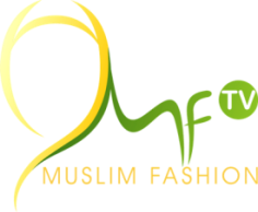 MUSLIM FASHION TV
