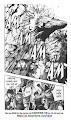 xem truyen moi - Hiệp Khách Giang Hồ Vol57 - Chap 410 - Remake