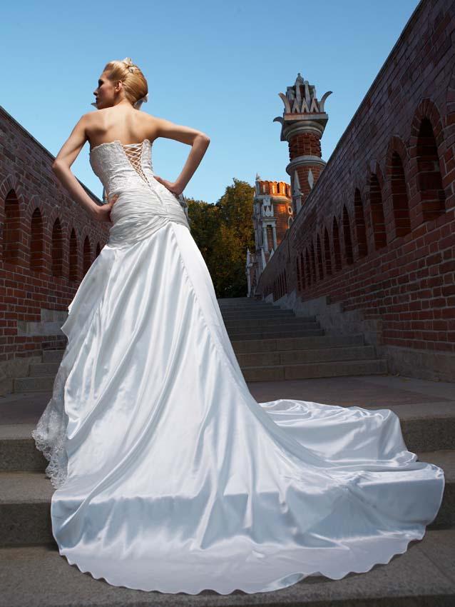 Женская одежда мелким оптом от производителя в