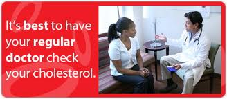 Health Tips: Cholesterol: check your health, find out about cholesterol