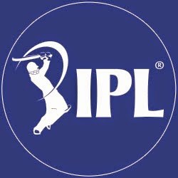 IPL - Indian Premier League