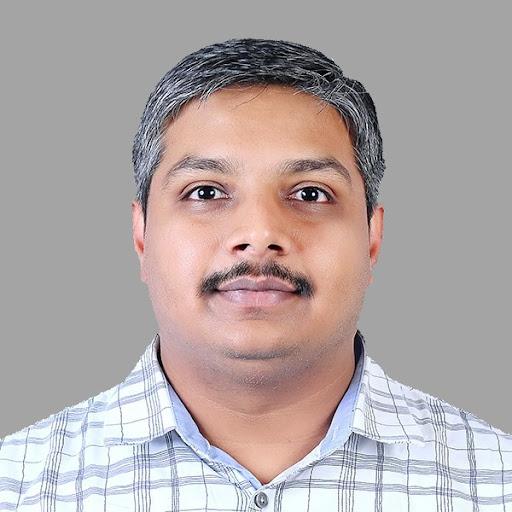 Prasad Rai review