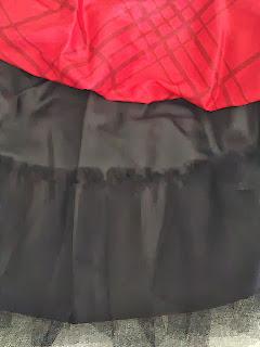 Đầm Gooldad, hàng xuất xịn, made in vietnam, size từ 12M đến 6T.1