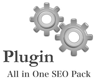 All in One SEO Pack For Blogspot/Blogger 2015