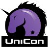UniCon Latvia