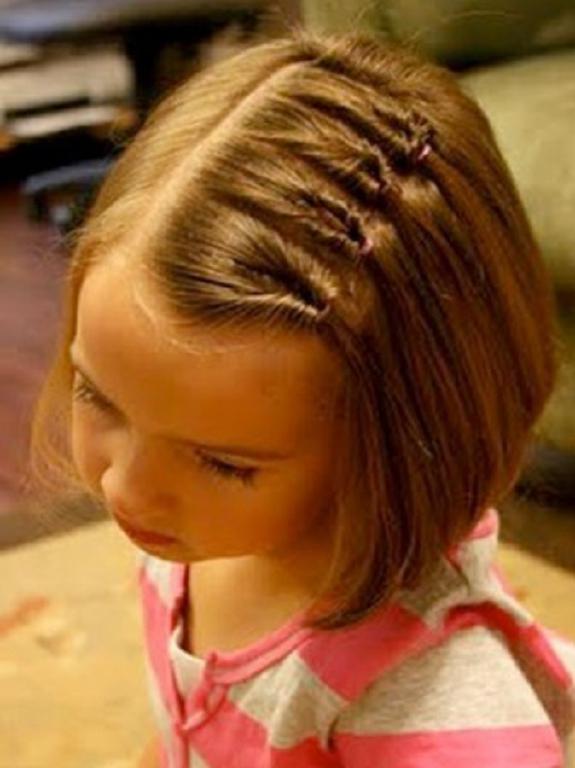 Peinados Para Clausuras De Kinder