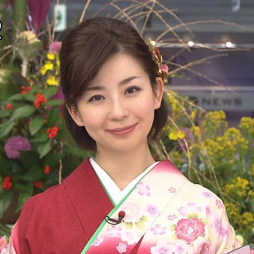 松尾由美子の画像 p1_2