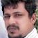 Janaka D. avatar