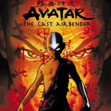 Avatar: Tiết Khí Sư Cuối Cùng Phần 3
