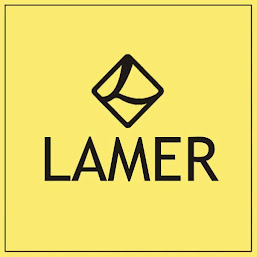 Lamer Vu photos, images