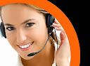 Protocollo VoIP SIP