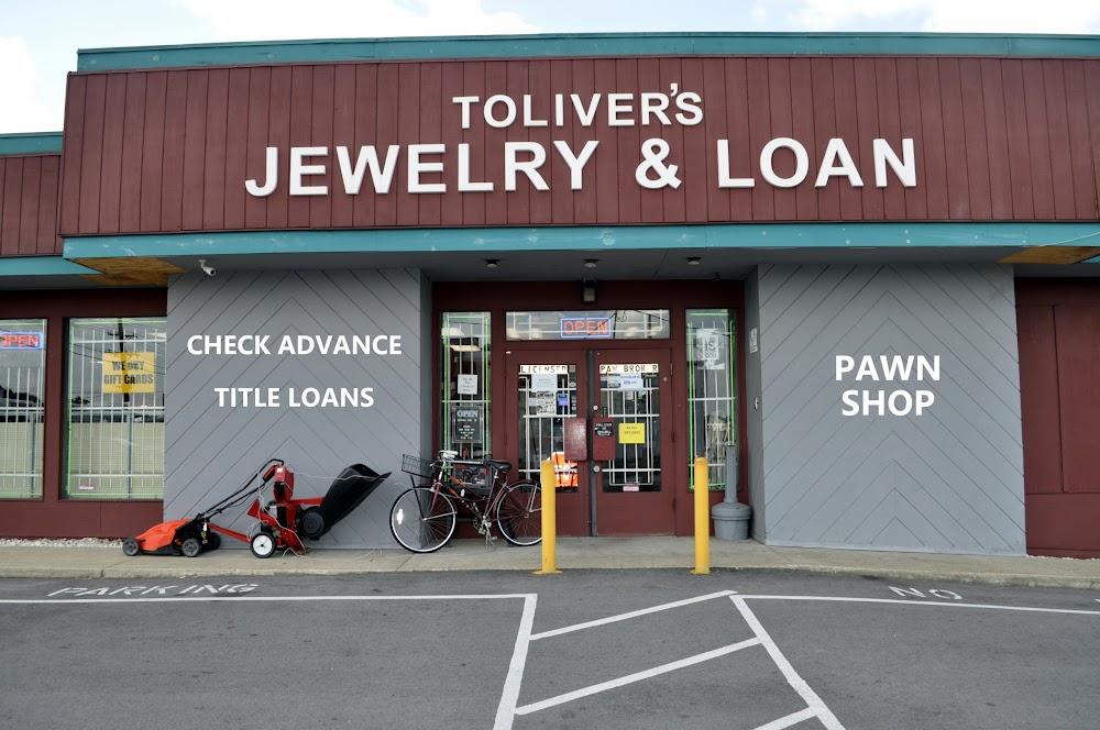 Ez payday loans fruitland idaho image 8