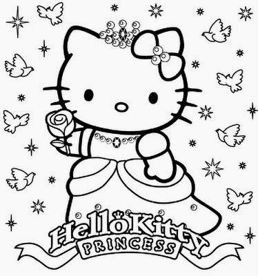 Dessin A Colorier Princesse Sofia Mode Blogs