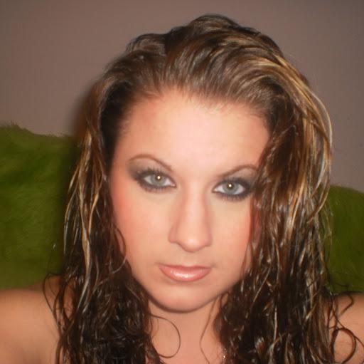 Erin Marxxx naked 126