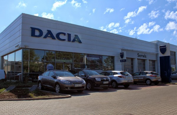 Lancashire ford are new and used cars dealers, with great prices and motability deals available